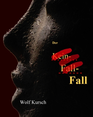 Kein-Fall-Fall-Cover 201404B-300.jpg